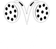 Vernal Cinemas